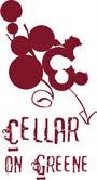 Cellar Logo